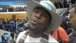 TSU Homecoming 2010 Parade Montage