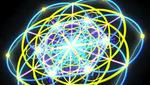 """STYLEmaster- """"The Merkaba"""" music by Soundfounder"""