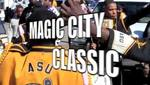 MAGIC CITY CLASSIC 2010 Montage