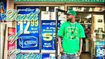 """ Big Money "" by Cactus Jacc PHX AZ"